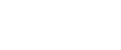 Bunbury Runners Club